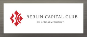 Berlin Capital Club