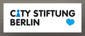 City Stiftung Berlin e.V.